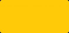 420 Yellow