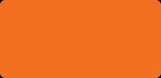422 Yellow Orange