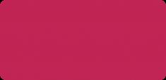 432 Carmine Red