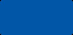 455 Dark Ultramarine