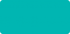 498 Turquoise