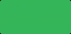 463 Light Green