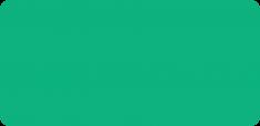 496 Emerald