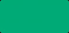 407 Dark Green