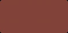 440 Brown