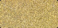 584 Glitter Gold