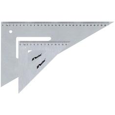 Ekierka Aluminiowa Leniar
