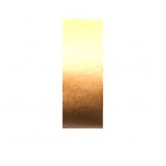 Taśma Papierowa do Klejenia Mokro