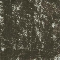 04 Sepia