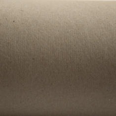 Papier Ekologiczny Concept 225 gsm