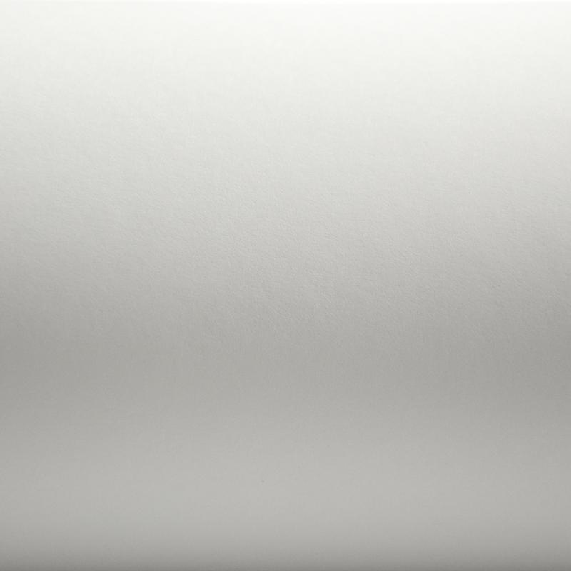 Karton Biały 250 gsm