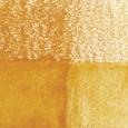 0220 Sicilian Yellow