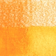 0250 Cadmium Orange