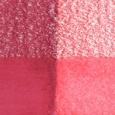 0520 Carmine Pink