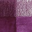 0610 Red Violet