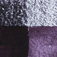 0730 Dusky Purple