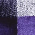 0760 Deep Violet
