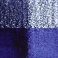 0800 Violet