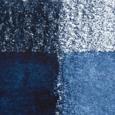 0840 Iron Blue