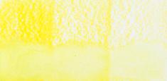 01 Zinc Yellow