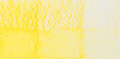 02 Lemon Cadmium