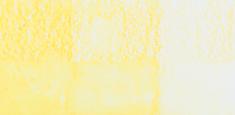 04 Primrose Yellow
