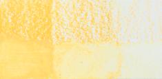 05 Straw Yellow