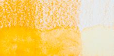 07 Naples Yellow