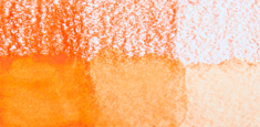 10 Orange Chrome