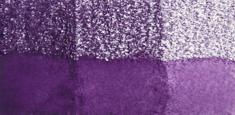 23 Imperial Purple
