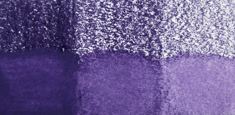 25 Dark Violet