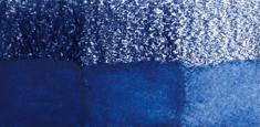 28 Delf Blue