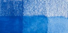 29 Ultramarine