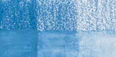 30 Smalt Blue