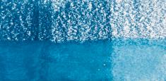 31 Cobalt Blue