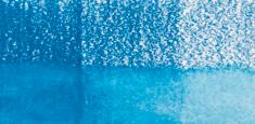 32 Spectrum Blue