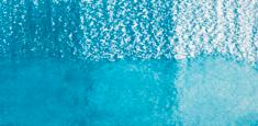 38 Kingfisher Blue