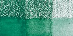 45 Mineral Green