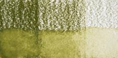 51 Olive Green