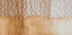 57 Brown Ochre
