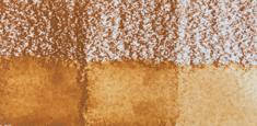 59 Golden Brown