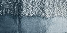 68 Blue Grey