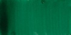 005 Green