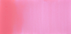 021 Light Pink
