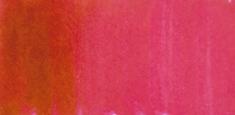 029 Carmine Red