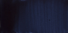 036 Deep Blue