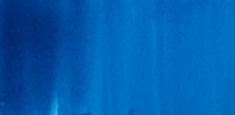 037 Persian Blue