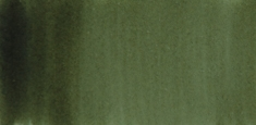 055 Deep Green