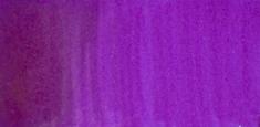 061 Purple