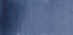 063 Dull Blue